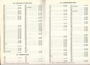 gruen_material_catalog_453_pg42_pg43