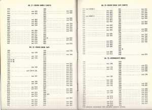 gruen_material_catalog_453_pg58_pg59