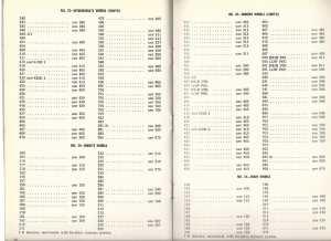 gruen_material_catalog_453_pg60_pg61