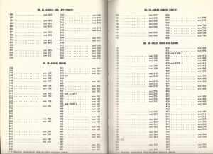 gruen_material_catalog_453_pg76_pg77
