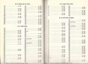 gruen_material_catalog_453_pg78_pg79