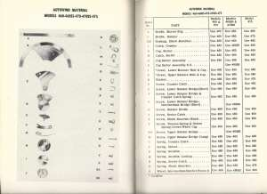 gruen_material_catalog_453_pg86_pg87