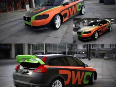 DWC_1000