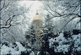 HLS EFS CSC Snow