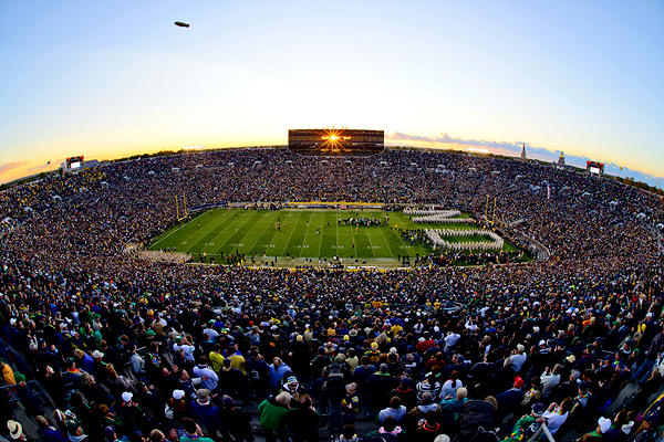 ncf_u_nd_stadium_b1_600_MattCashore