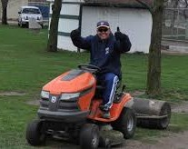 HLS EFS CSC Groundskeeper