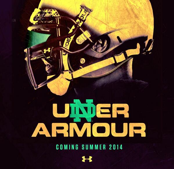 Under Armour Official ND
