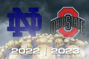 ND Ohio State Official