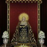 virgen-de-la-concepcion1