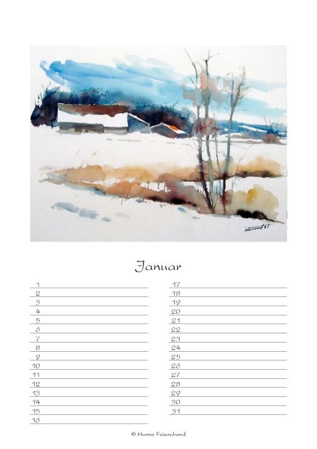 Kalender 01 A4 01