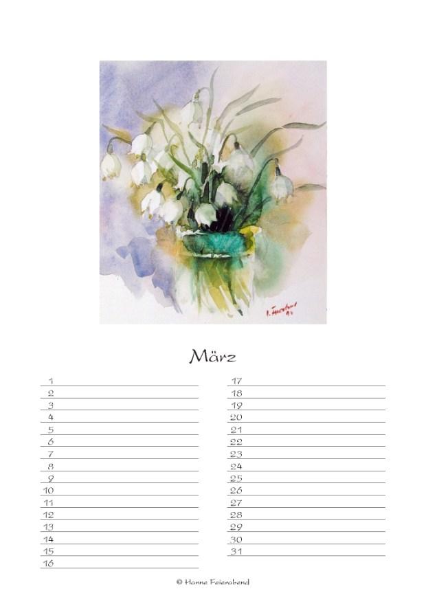 Kalender 01 A4 03