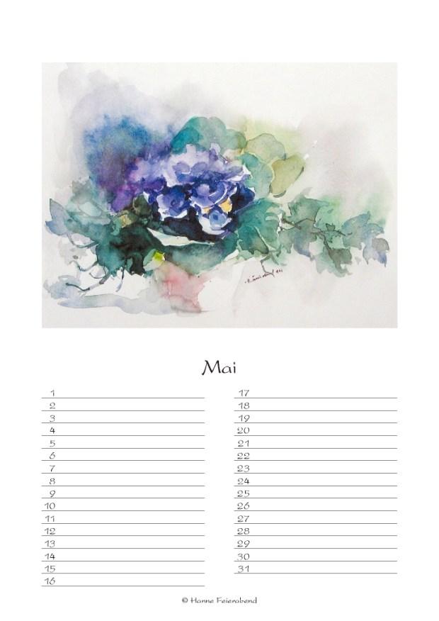 Kalender 01 A4 05