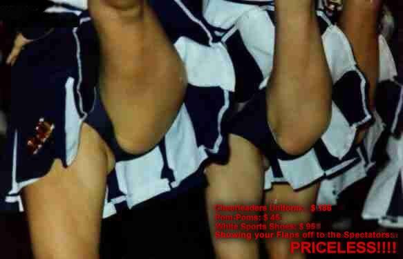 public nip slips