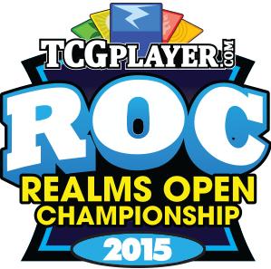 roc2015_logo