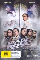 Blade of the Rose
