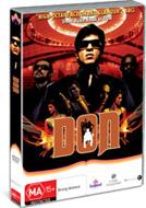 don-dvd