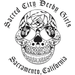 Sacred City Derby Girls