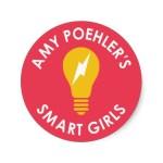 Amy Poehler's Smart Girls