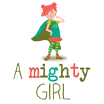 A Mighty Girl