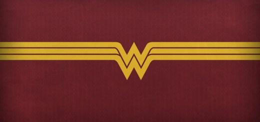 JL_WonderWoman_WP_1920