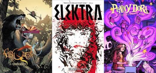 new-comics---nov-5-2014