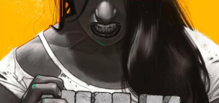 she-hulk-header