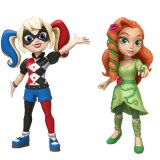 funko-dc-super-hero-girls