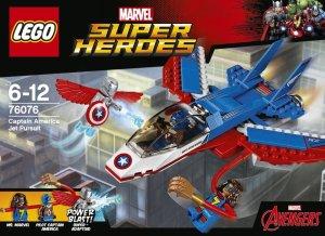 lego-marvel-76076-captain-america-jet-pursuit-box-set-1