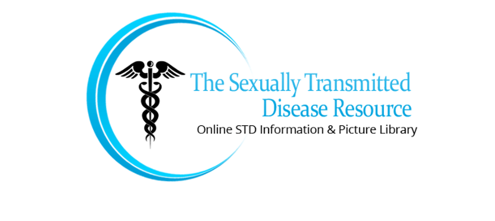 STD Resource Sexually transmitted disease resource information and picture library