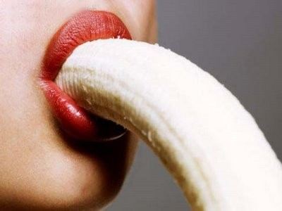 Can A Person With Oral Herpes Transmit The Infection Through Oral Sex? 3