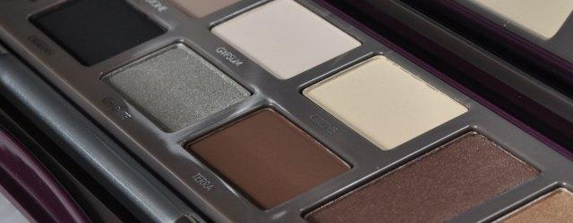 Blinc_eyeshadow_palette_cover