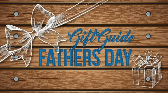 fathers_day_2016_cover