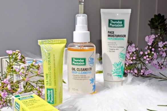 thursday_plantation_spring_essentials_cover_2