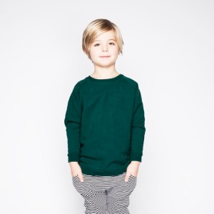 mingo-sweatshirt-gruen-winter-kinder