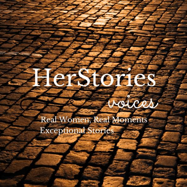 HerStories Voices