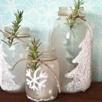 mason jar winter luminaries feature