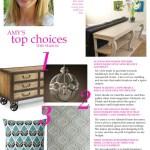 Designer-Insights-Amy-Baesler
