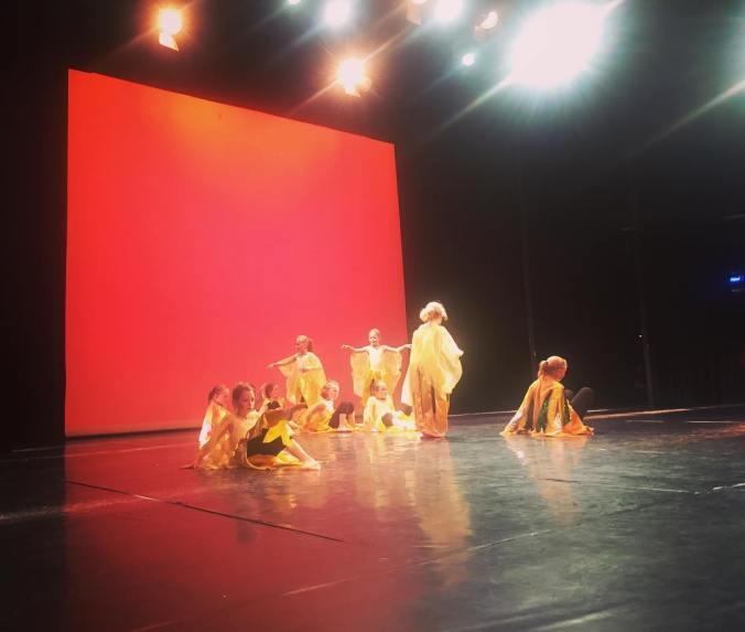 fez tanzhausweissensee nolimit berlin fezberlin kindertanzen dance phoenix phnix mehrhellip