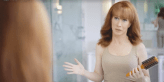 Kathy Griffin October Surprise