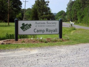 camp-royall-sign