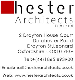 hester-ltd-logo_w-address_2012
