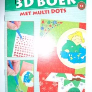 3dboekpb12