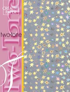 86110-twotone-sterrenzilver[1]