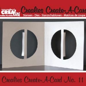 CCAC11