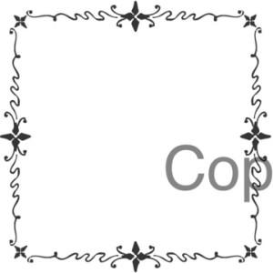 CS0837