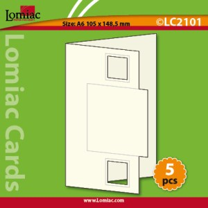LC2101[1]