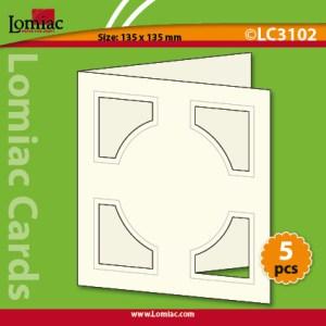 LC3102[2]