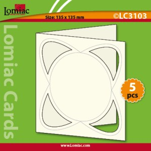 LC3103[1]