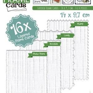 LCA610001 - Layered Frame Cards - OMSLAG.indd