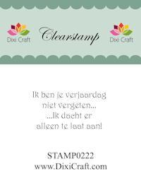 STAMP0222